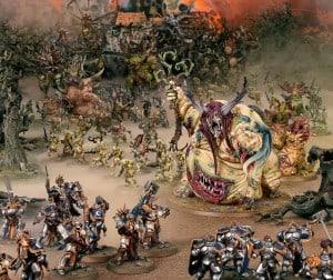 AoSRealms-June1-Battleshot9ry
