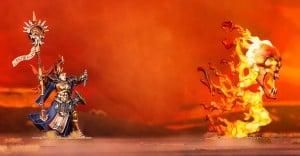 AoSRealms-June1-BurningHead8vt